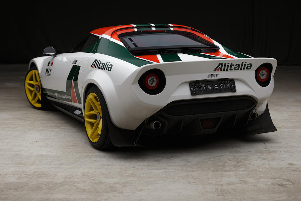 New-Stratos-auction-12