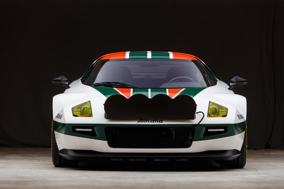 New-Stratos-auction-13