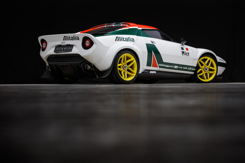 New-Stratos-auction-18