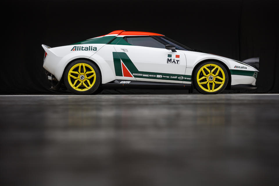 New-Stratos-auction-2
