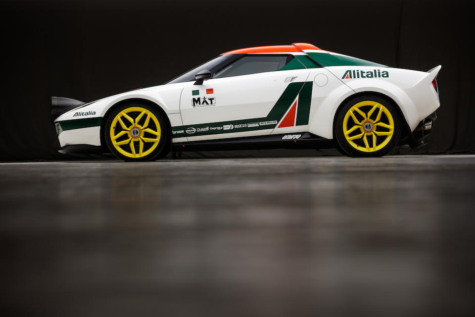 New-Stratos-auction-25