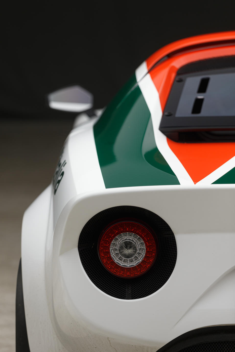 New-Stratos-auction-27
