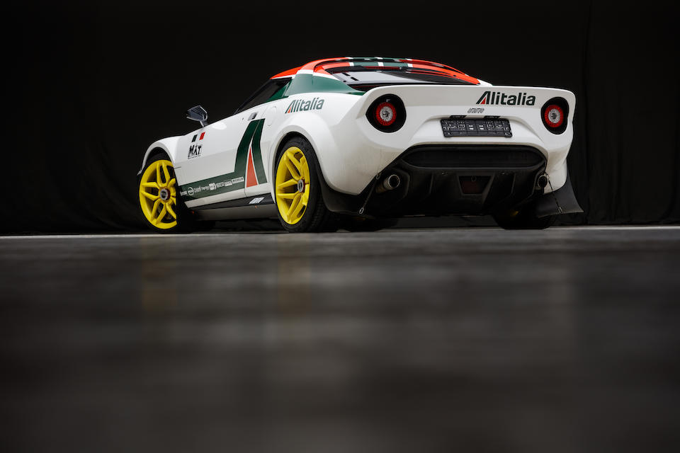 New-Stratos-auction-37
