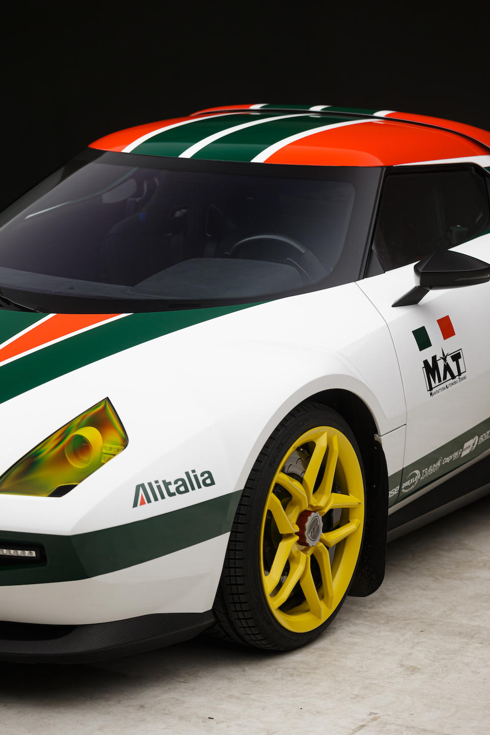 New-Stratos-auction-38