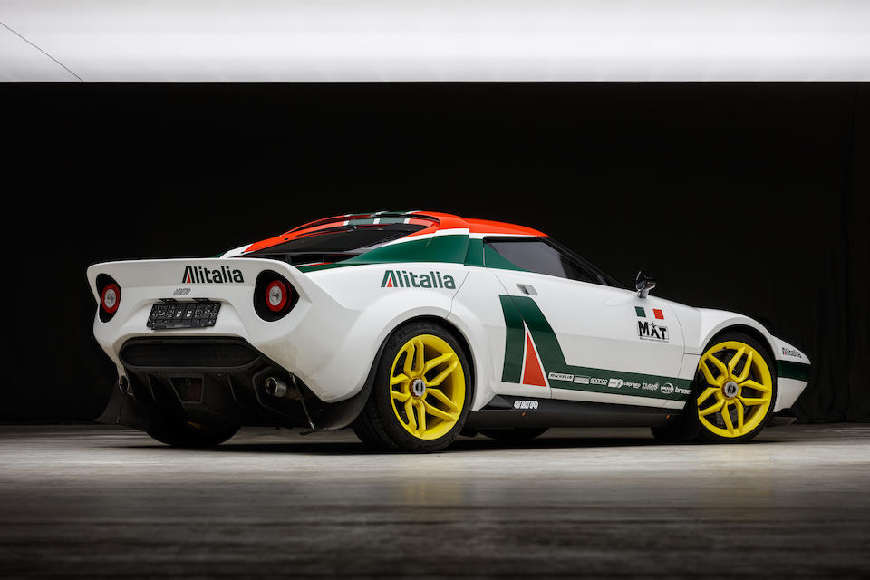 New-Stratos-auction-6