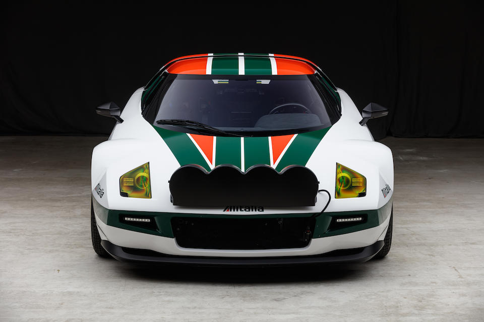 New-Stratos-auction-7