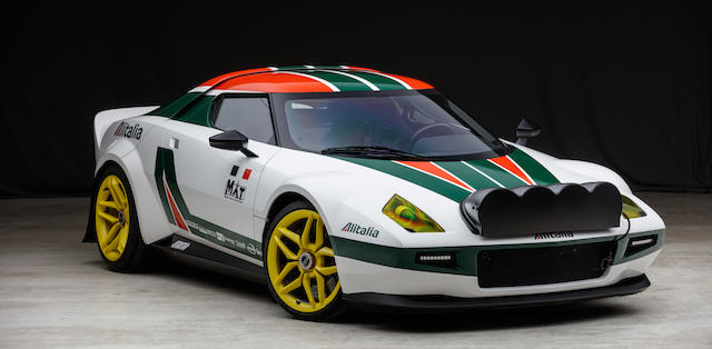 New-Stratos-auction-8