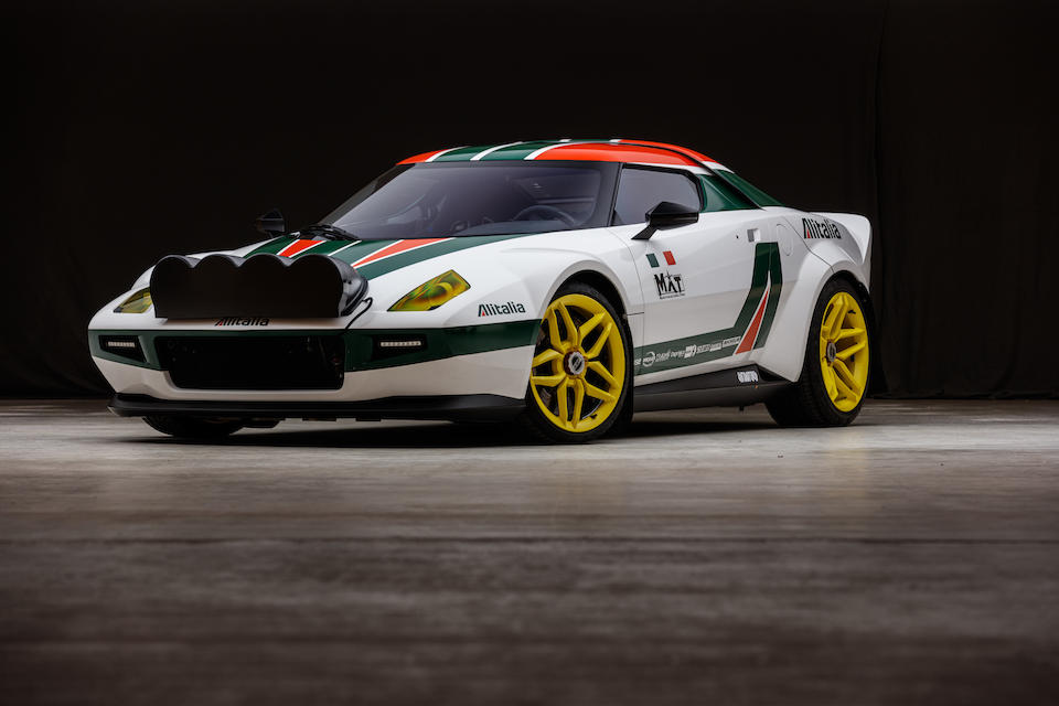 New-Stratos-auction-9