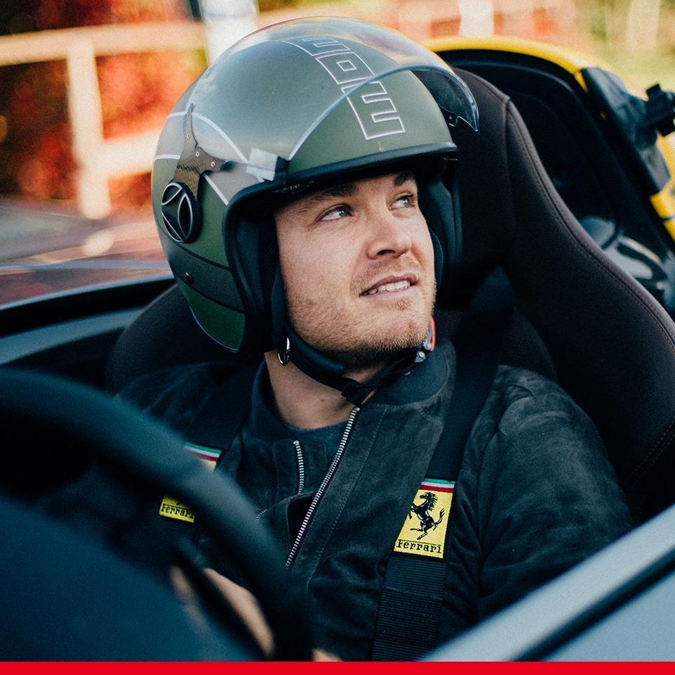 Nico_Rosberg_Ferrari_Monza_SP1_0000