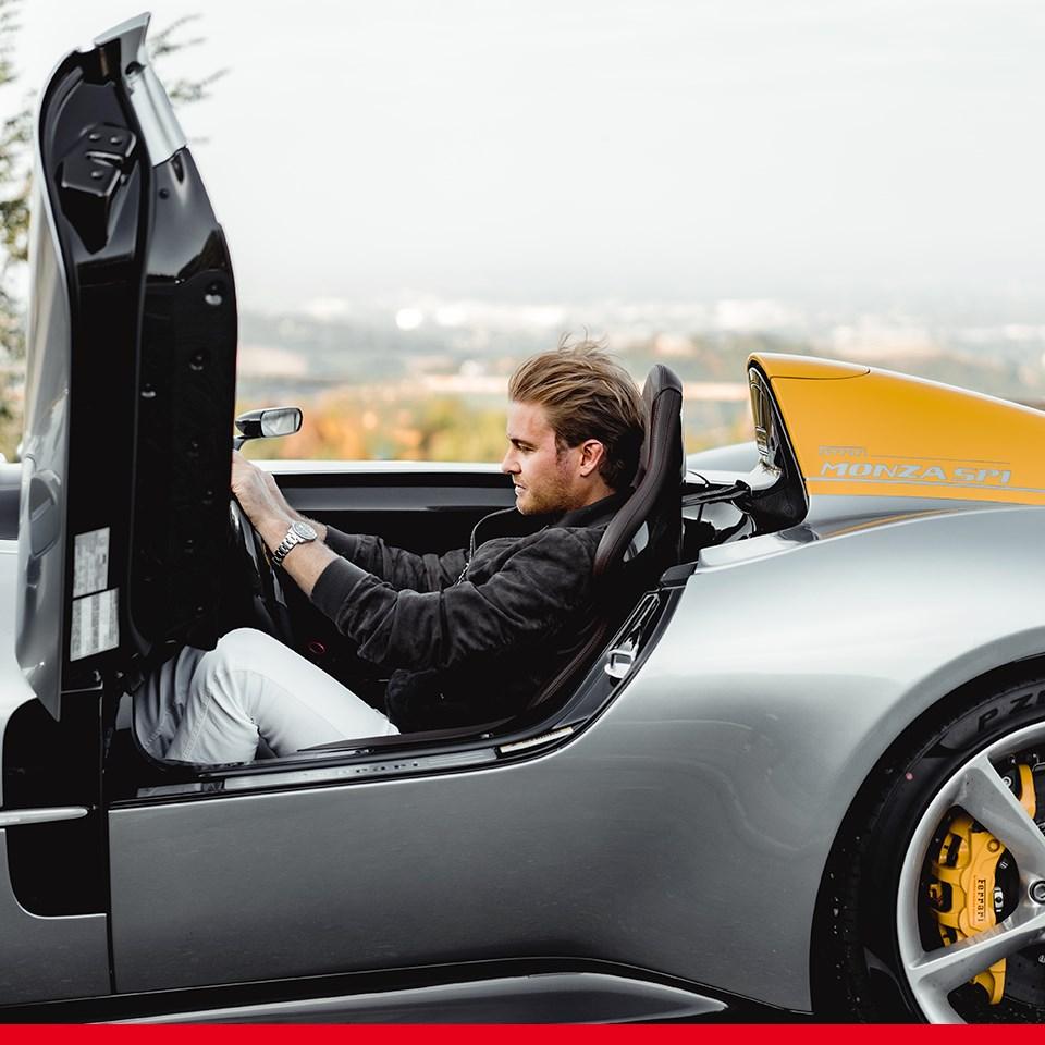 Nico_Rosberg_Ferrari_Monza_SP1_0001