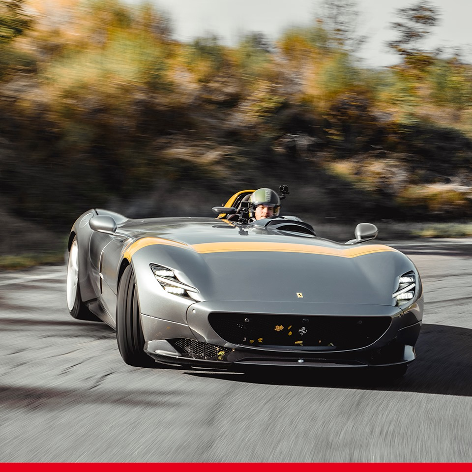 Nico_Rosberg_Ferrari_Monza_SP1_0002