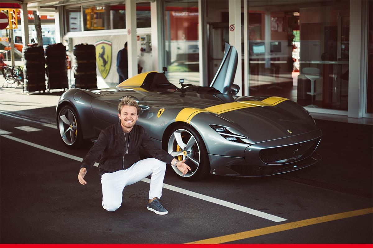 Nico_Rosberg_Ferrari_Monza_SP1_0003