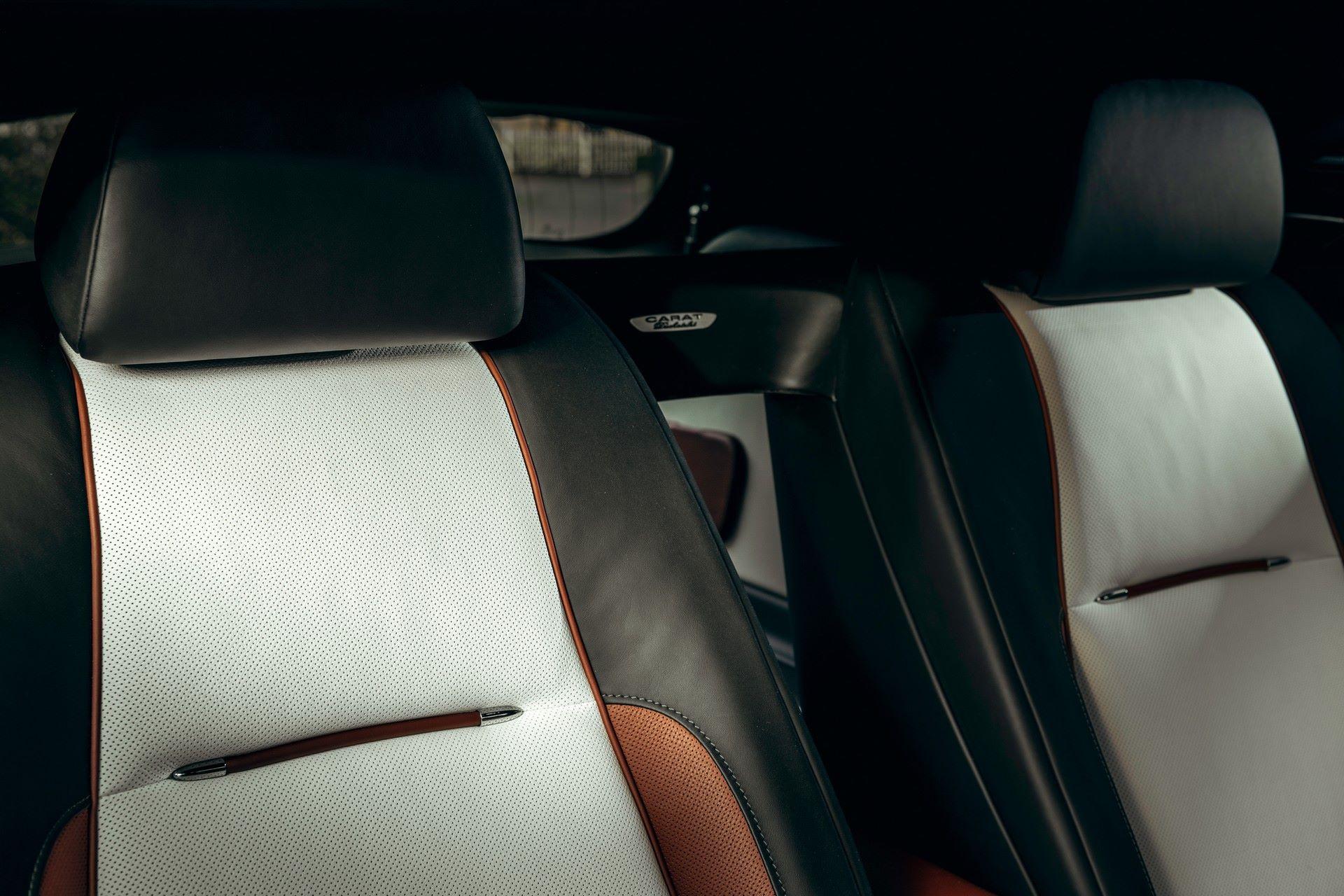 Rolls-Royce-Silver-Spectre-Shooting-Brake-2
