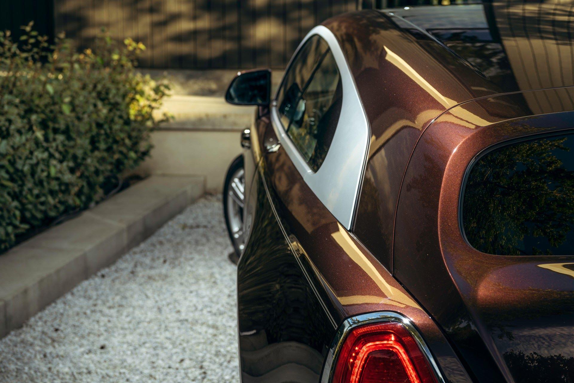 Rolls-Royce-Silver-Spectre-Shooting-Brake-4