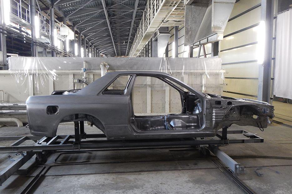 Nismo-R32-restoration-12