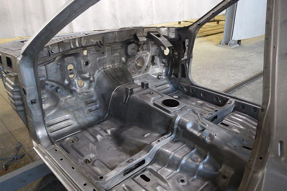 Nismo-R32-restoration-14