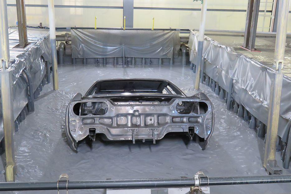 Nismo-R32-restoration-16