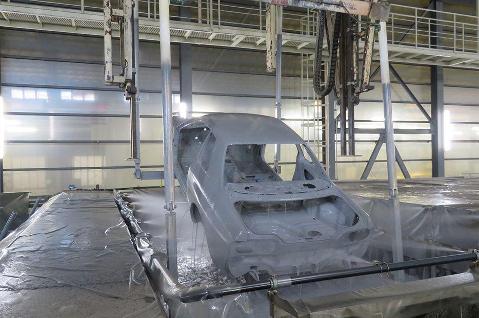 Nismo-R32-restoration-17