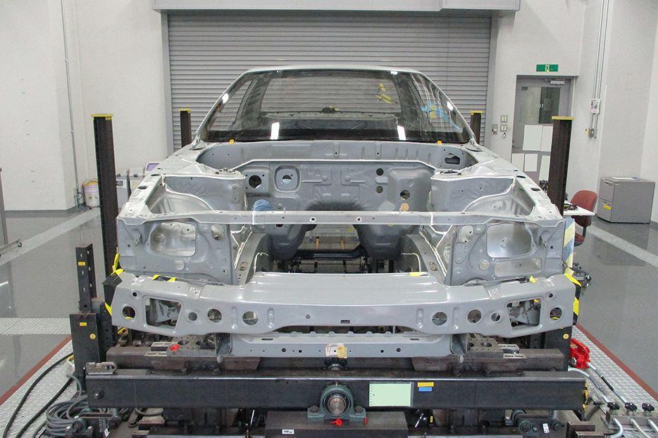 Nismo-R32-restoration-21