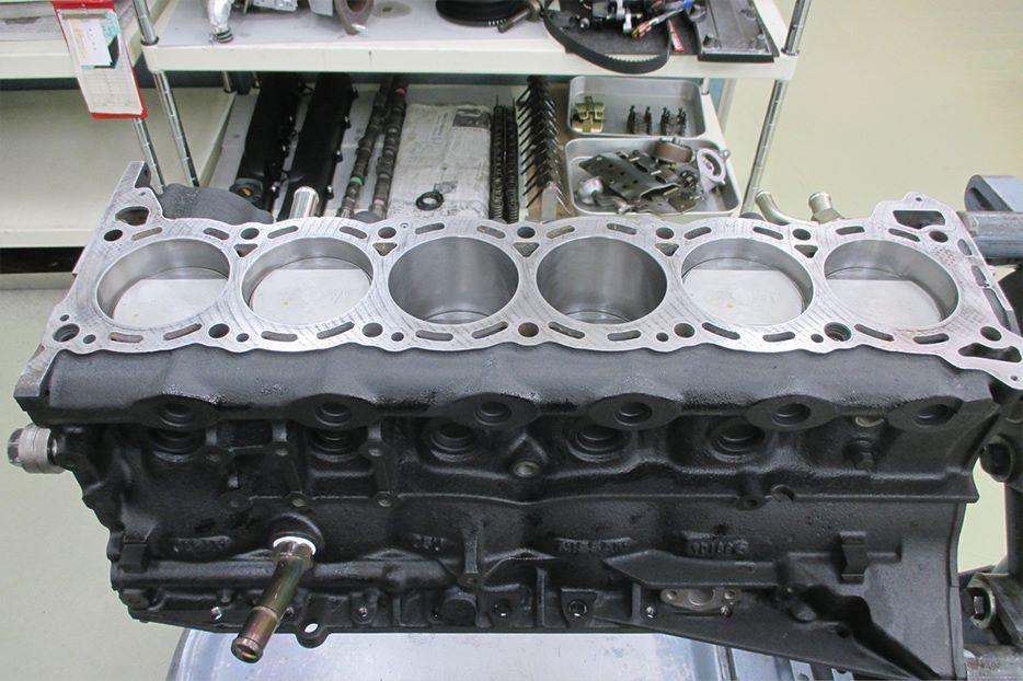 Nismo-R32-restoration-26