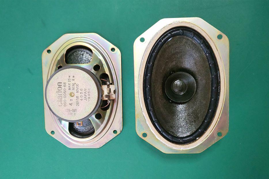 Nismo-R32-restoration-29