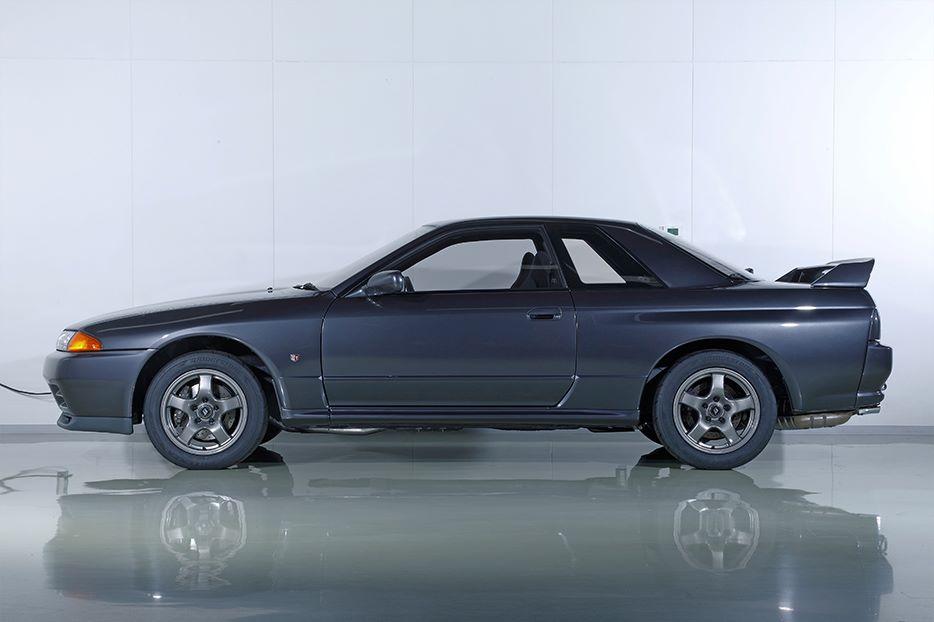 Nismo-R32-restoration-3