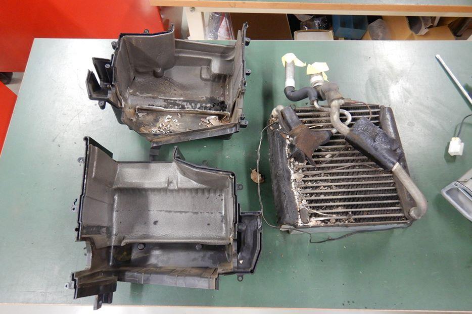 Nismo-R32-restoration-36