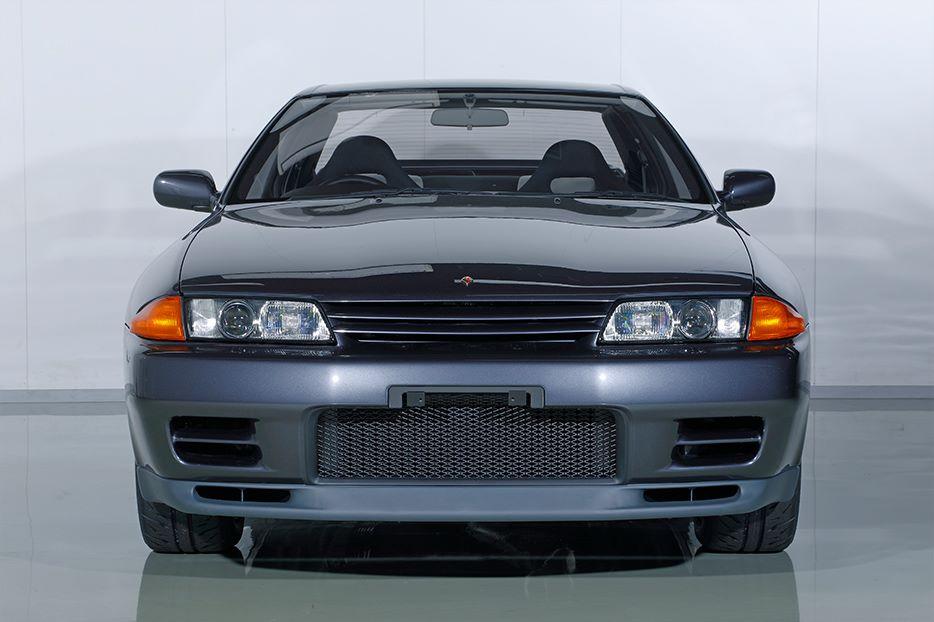 Nismo-R32-restoration-4