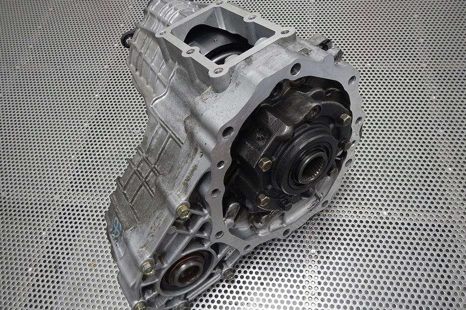 Nismo-R32-restoration-40