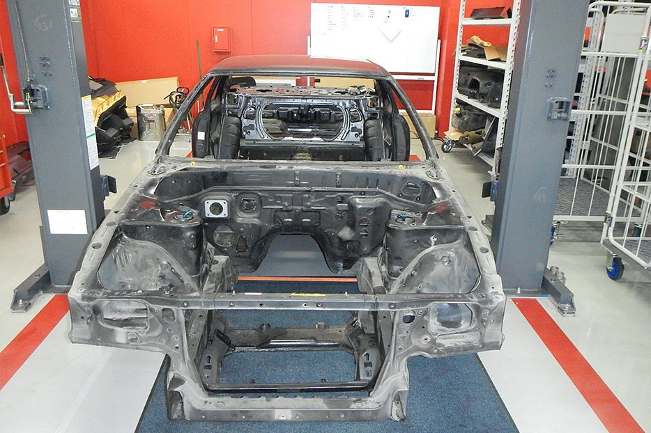 Nismo-R32-restoration-6