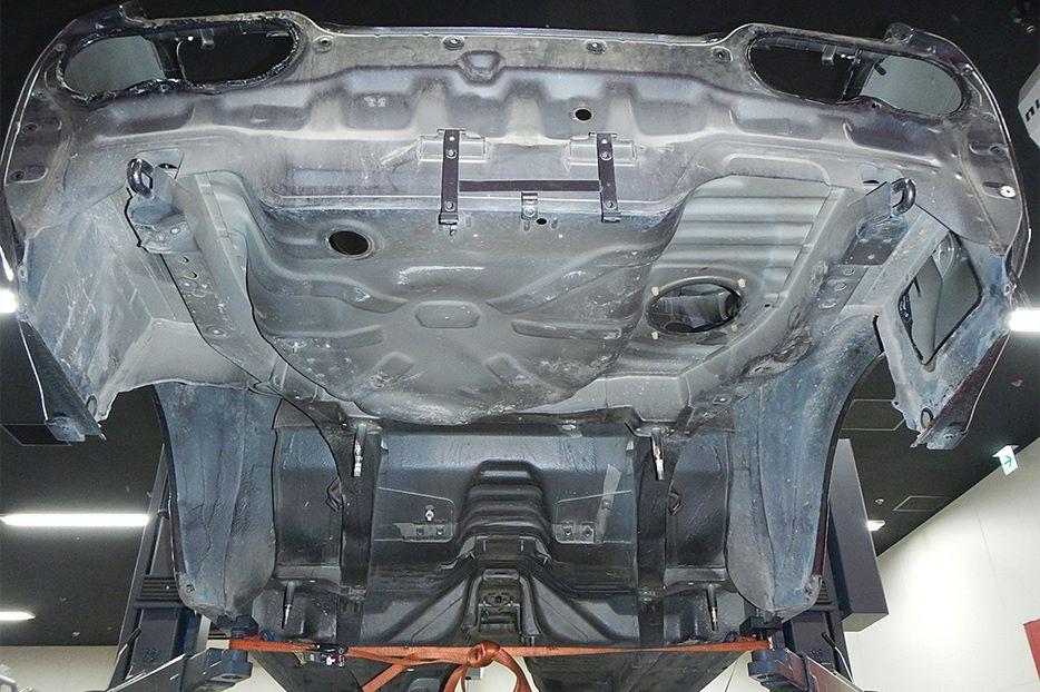 Nismo-R32-restoration-8
