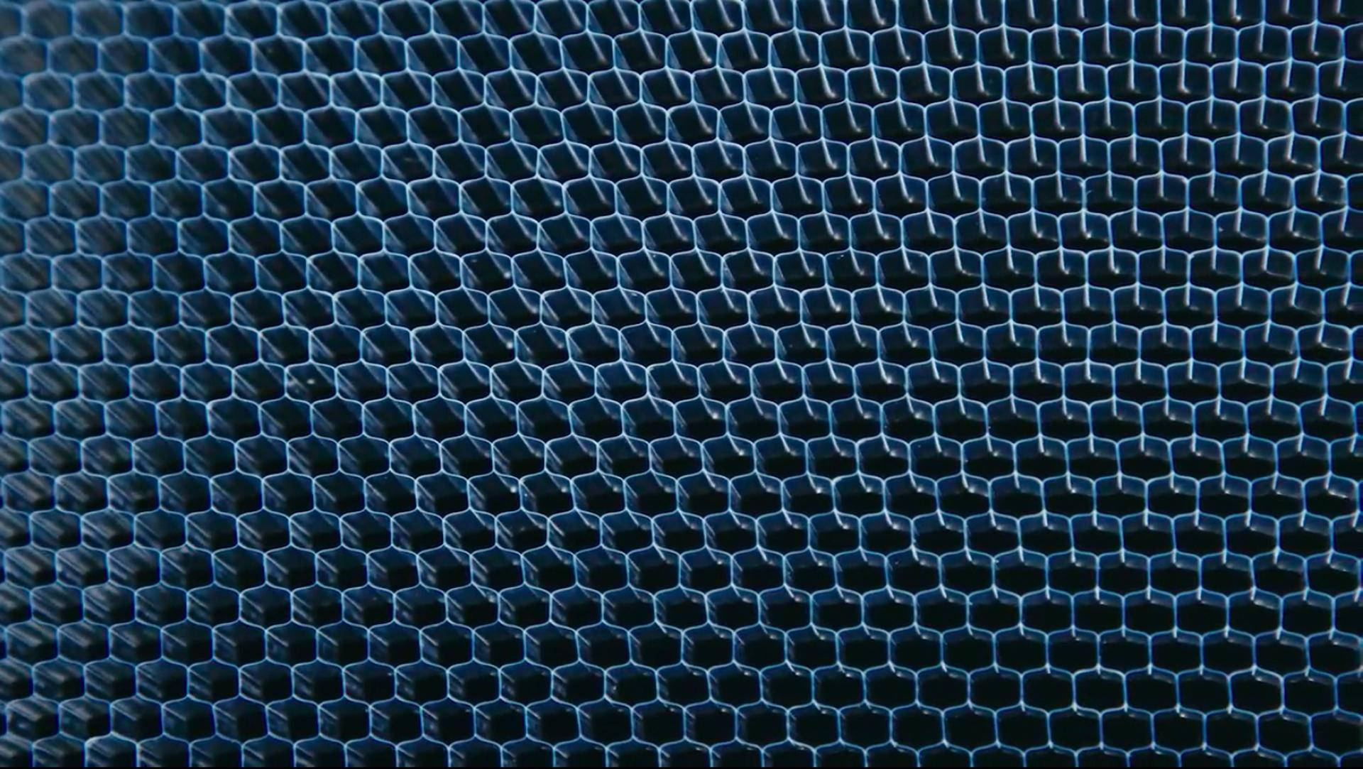 Nissan_acoustic_meta-material_0008