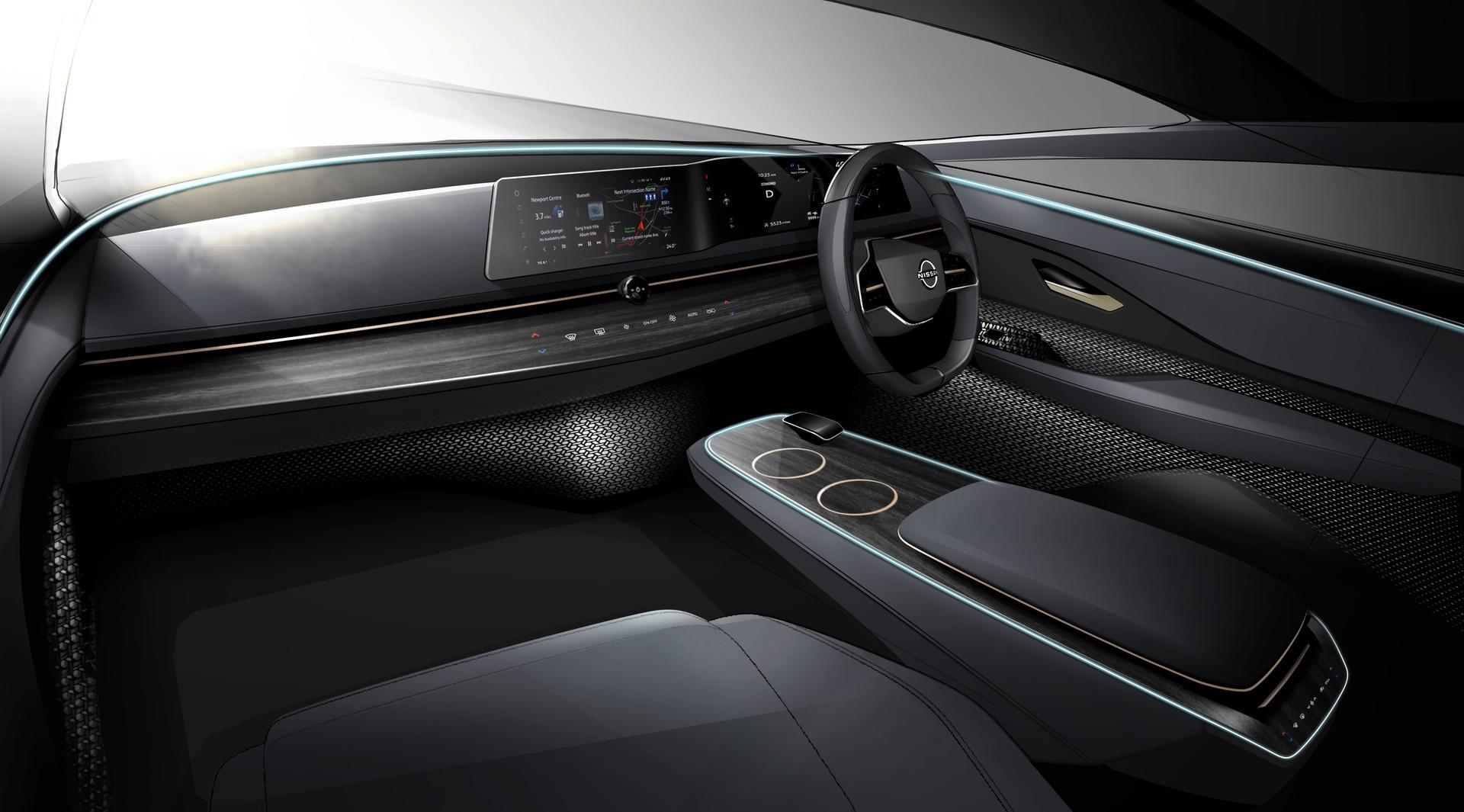 Nissan_Ariya_Concept_interior_0000