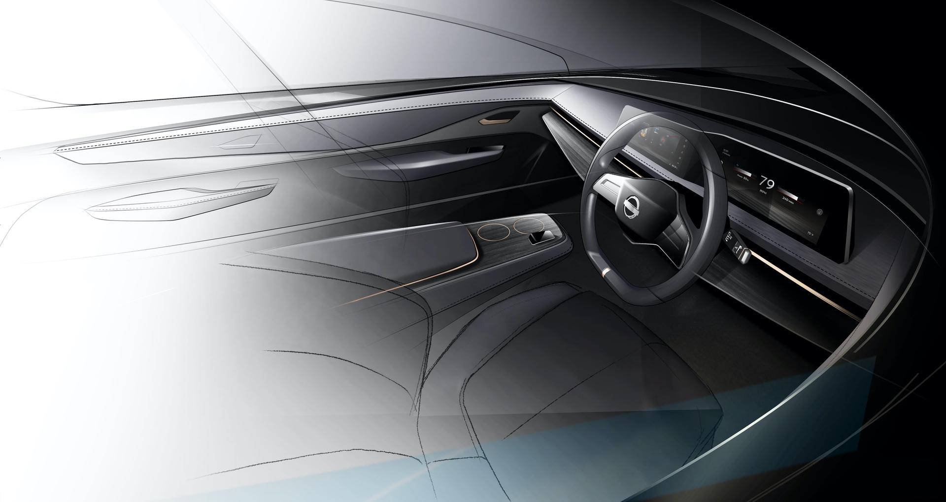 Nissan_Ariya_Concept_interior_0001