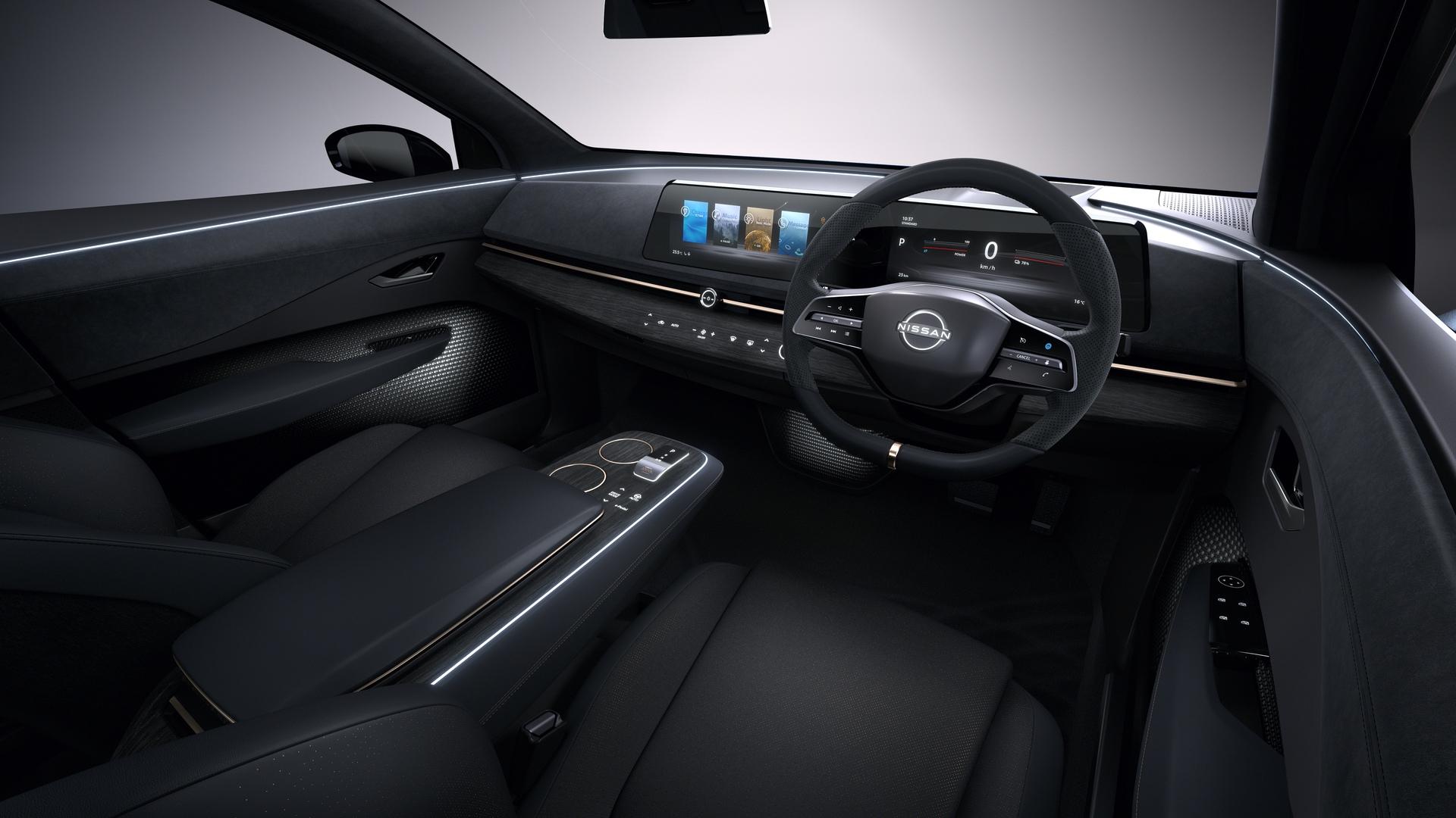 Nissan_Ariya_Concept_interior_0002