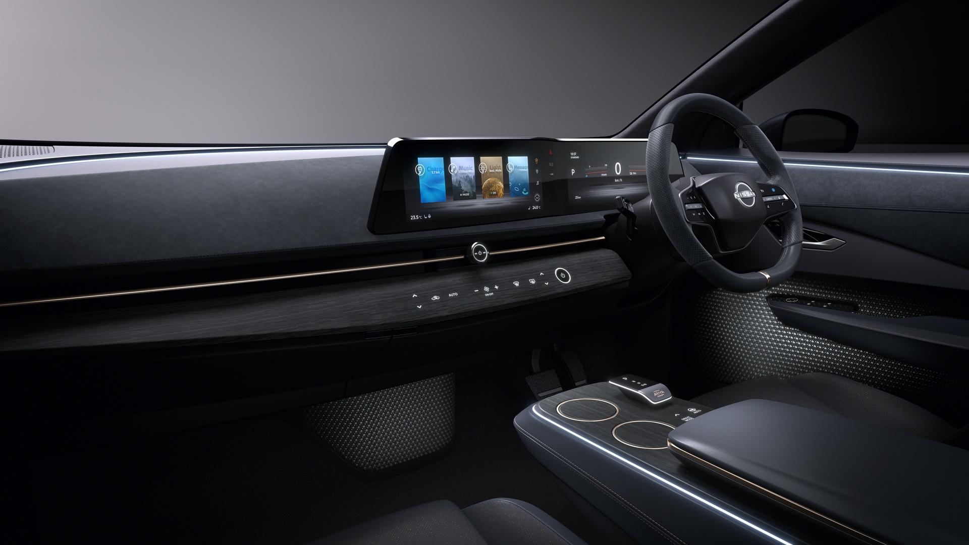 Nissan_Ariya_Concept_interior_0003