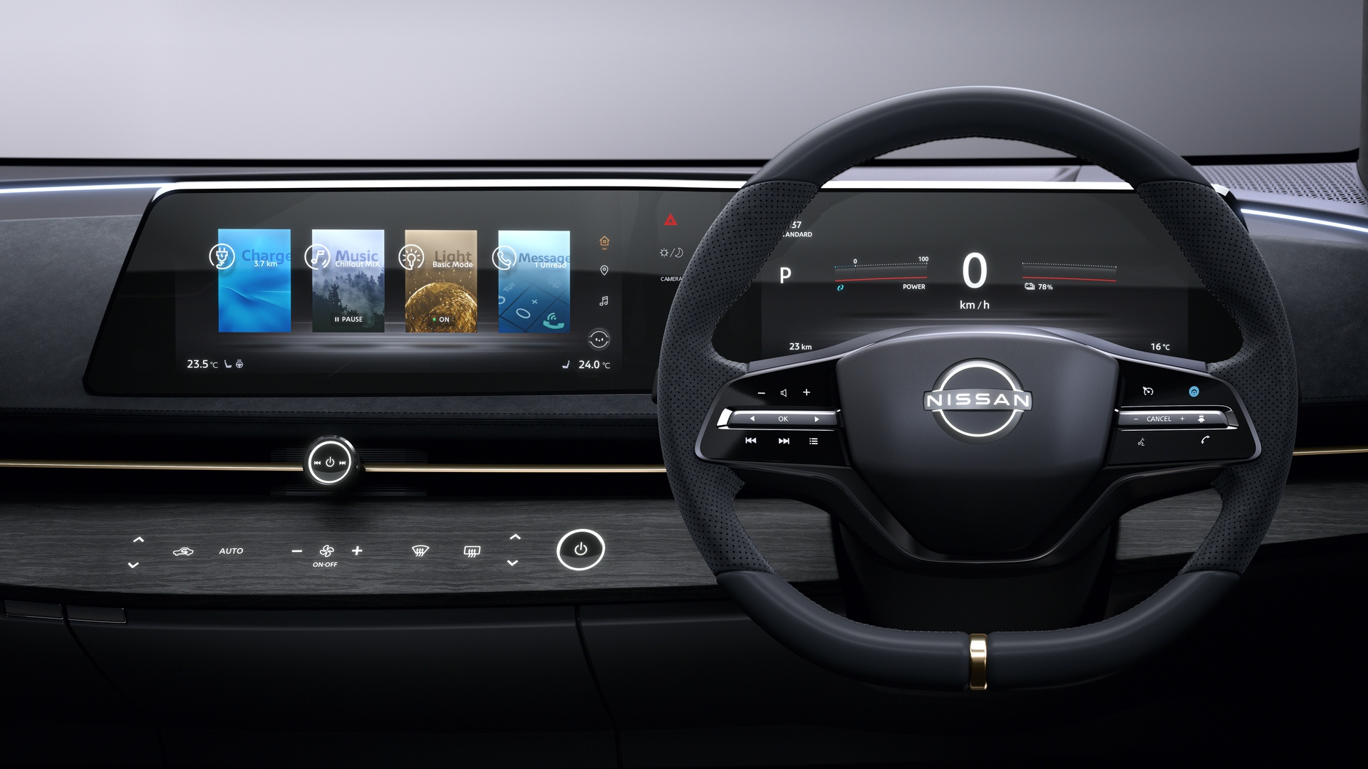 Nissan_Ariya_Concept_interior_0004