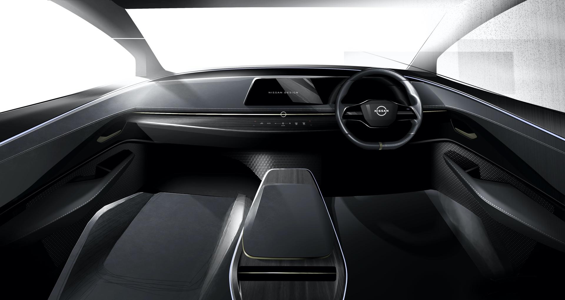 Nissan_Ariya_Concept_interior_0005