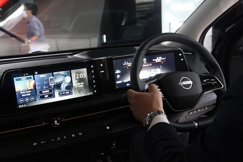 Nissan_Ariya_leaked_0000