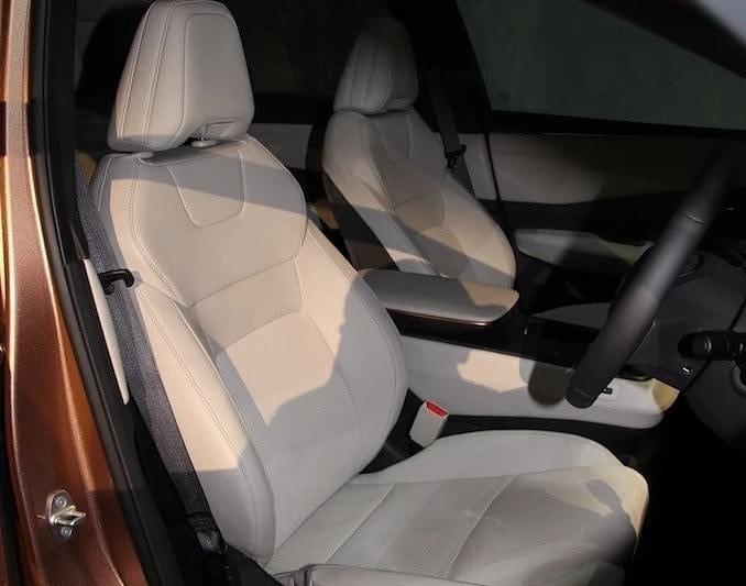 Nissan_Ariya_leaked_0001