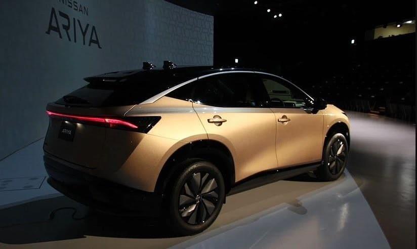 Nissan_Ariya_leaked_0002
