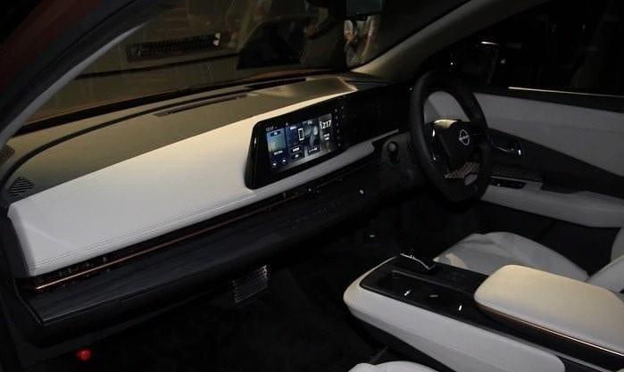 Nissan_Ariya_leaked_0003