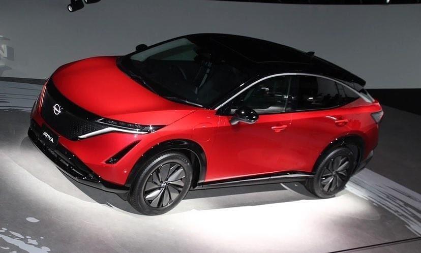 Nissan_Ariya_leaked_0004
