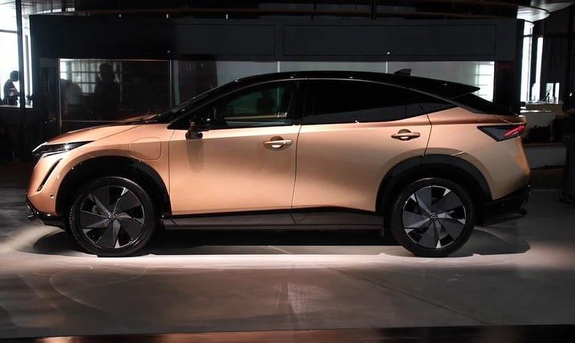 Nissan_Ariya_leaked_0005