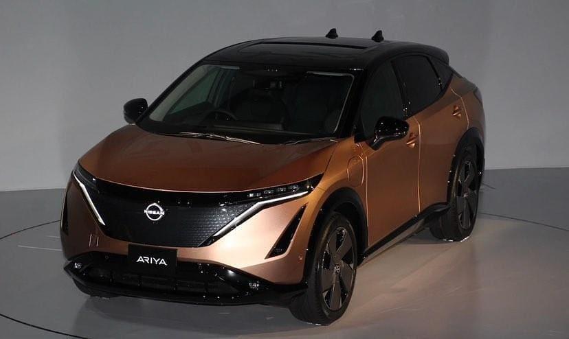 Nissan_Ariya_leaked_0006