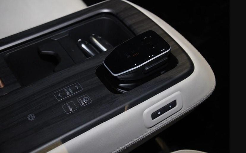 Nissan_Ariya_leaked_0007