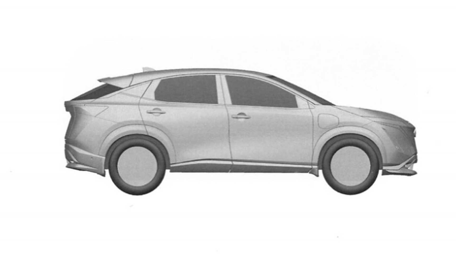 Nissan_Ariya_sketch_patent_0002