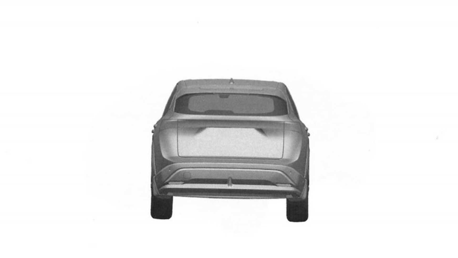 Nissan_Ariya_sketch_patent_0004