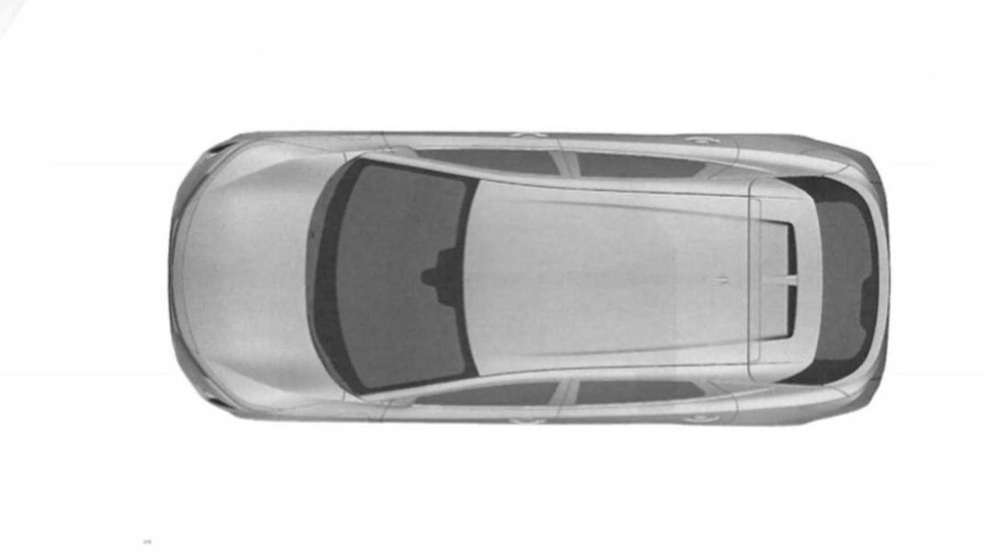 Nissan_Ariya_sketch_patent_0005