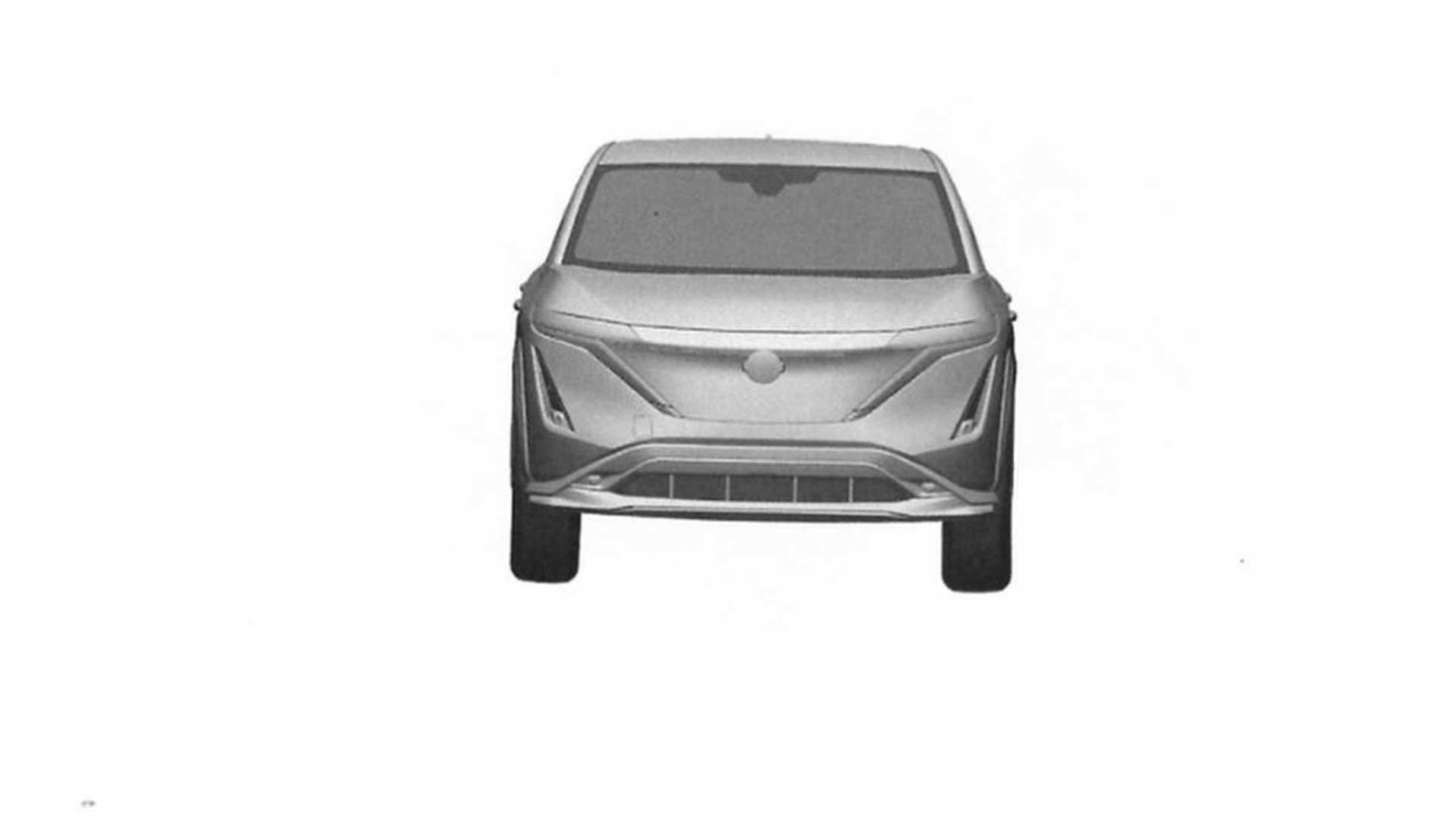 Nissan_Ariya_sketch_patent_0007
